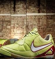 d047a9db655 Nike equipa-se para o futsal - Portugal Têxtil