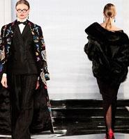 Ralph Lauren foca-se na moda - Portugal Têxtil 61c78df49d5