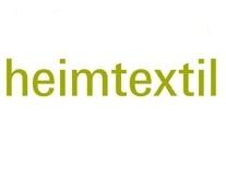 HEIMTEXTIL