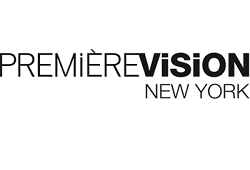 PREMIÈRE VISION PREVIEW NEW YORK