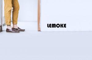 lemoke