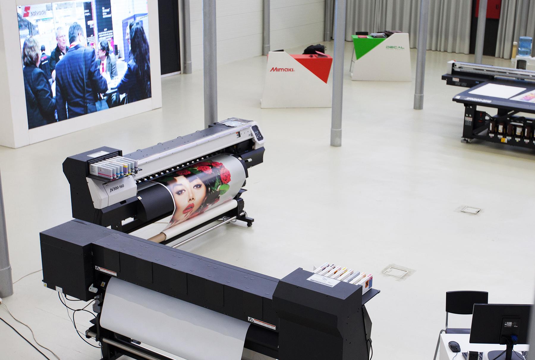 A força do digital - Portugal Têxtil
