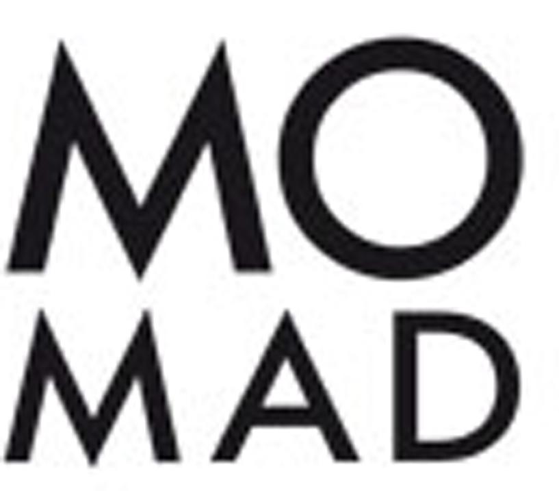 MOMAD METRÓPOLIS