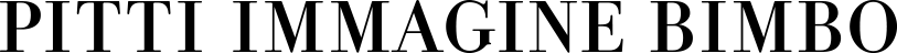 logo-pitti-immagine-bimbo