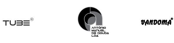 antonio-manuel-de-sousa-logotipos
