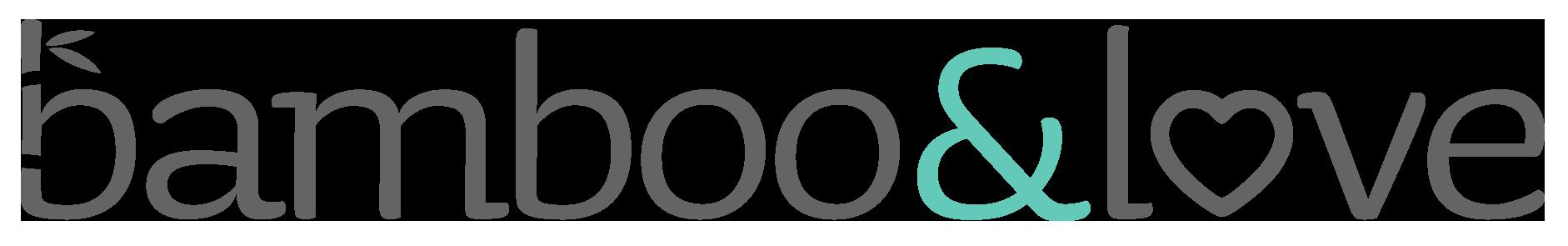 logo_onlineshop