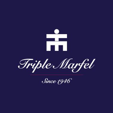 triple-marfel