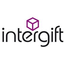 INTERGIFT LIVE CONECT