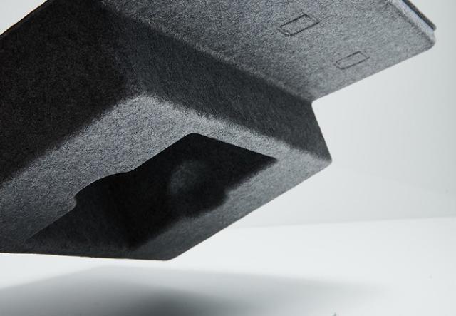 Materiais Para O Futuro Portugal Textil