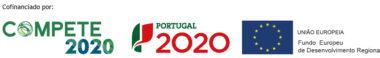 compete-2020-feder