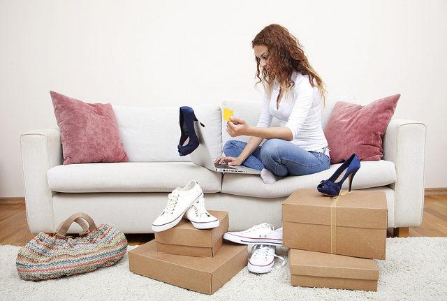 4865493875 7 tendências da venda online - Portugal Têxtil