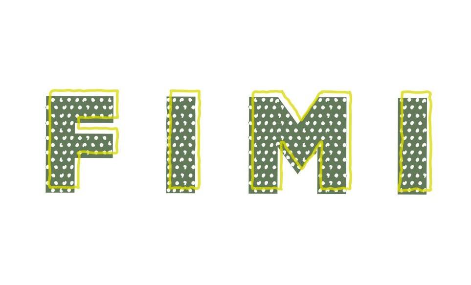 DÍA MÁGICO BY FIMI